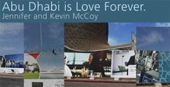 image:Abu Dhabi is Love Forever: The Works of Jennifer and Kevin McCoy